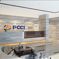 Bạn đang mua 282 Nguyễn Huy Tưởng thì tại sao nên tham khảo dự án PCC1 Thanh Xuân