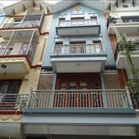 Cho thuê văn phòng 30m2 giá rẻ quận Nam Từ Liêm