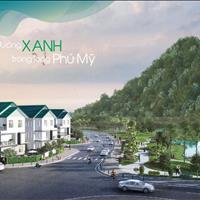 Cơ hội đầu tư lớn, sở hữu ngay đất nền dự án Park Hill - Phú Mỹ giá chỉ từ 670 triệu/nền