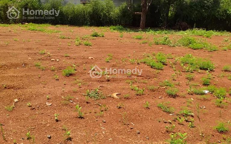 Đất thổ cư hẻm Trần Nhân Tông - Buôn Ma Thuột - Đắk Lắk, giá tốt đầu tư