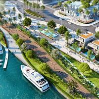 Gemriver City, dự án mới ven sông, Hội An, vị trí đẹp