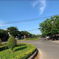 Chỉ 16 triệu/m2 đất phố chợ Vĩnh Điện, thích hợp mở quán nhậu, quán cafe, kho, xưởng hoặc cho thuê