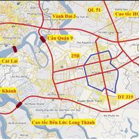 Cảnh báo, đầu tư Shophouse gần sân bay Long Thành sinh lời 200% ngay sau 12 tháng