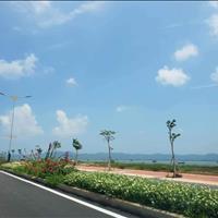 Đất biển sổ đỏ sở hữu lâu dài duy nhất tại trung tâm thành phố Quy Nhơn
