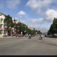 Chính chủ cần bán gấp 1 lô mặt tiền Trần Hải Phụng, Vĩnh Lộc B