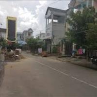 Chính chủ bán 108m2 100% thổ cư, sổ hồng riêng đường Hoàng Phan Thái xã Bình Chánh