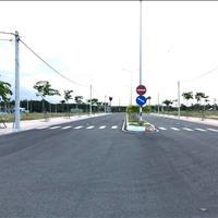 Tập đoàn Nam Long mở bán dự án hot nhất trung tâm Thành phố Bà Rịa chỉ 5 triệu/m2