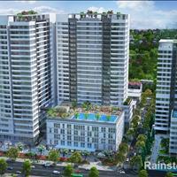 Bán Orchard ParkView Phú Nhuận, 88m2, 3 phòng ngủ, 2 wc, căn gốc, view đẹp giá tốt 4,47 tỷ