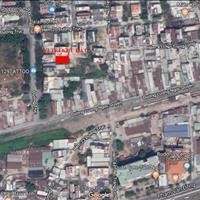 Bán đất đường Trục Phường 13 - Bình Thạnh - thành phố Hồ Chí Minh