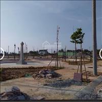 Bán đất nền dự án Phú An Khang Nghĩa Phú, Quảng Ngãi