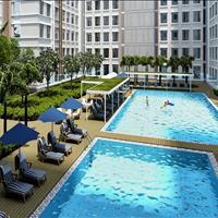 Hot, chuyên cho thuê căn hộ Topaz Home, 53m2, 2 phòng ngủ, 5tr/tháng, 70m2, 3 phòng ngủ 6.5tr/tháng