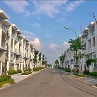 Bán gấp căn góc view vườn hoa nội khu và siêu bể bơi liên hoàn ở khu K Ciputra với giá chỉ 120tr/m2