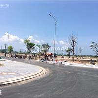 Hot - Cơ hội lớn để đầu tư, đất nền gần bay sân bay Long Thành, 100% thổ cư