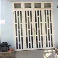 Bán nhà trọ 3 phòng, Thuận An, Bình Dương, diện tích 75m2, giá hạt dẻ