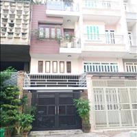Bán nhà đường Nguyễn Duy Trinh, Quận 9, 89m2, giá 6,2 tỷ