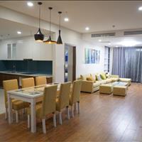 Cho thuê gấp căn hộ chung cư Nam Cường, đẹp lung linh, giá 8 triệu/tháng