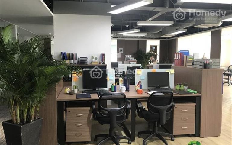 Cho thê văn phòng chia sẻ đầy đủ tiện nghi tại quận 1, Hồ Chí Minh, chỉ với 98 nghìn đồng/ngày