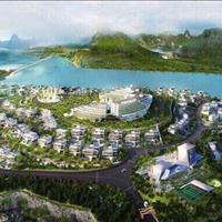 Góc nhìn giới đầu tư - có nên đầu tư dự án khu biệt thự Đồi Thủy Sản Hạ Long