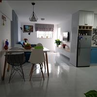 Căn hộ DTA, Nhơn Trạch, chỉ 310 triệu/căn, thiết kế hiện đại