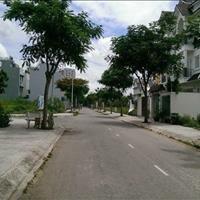 ACB thanh lý 7 lô đất mặt tiền đường Nguyễn Cửu Vân, 17, quận Bình Thạnh, có sổ từng nền