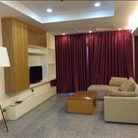 Bán căn hộ Dragon Hill 1 117m2, 3 phòng ngủ, nội thất đầy đủ, tầng cao giá tốt nhất thị trường