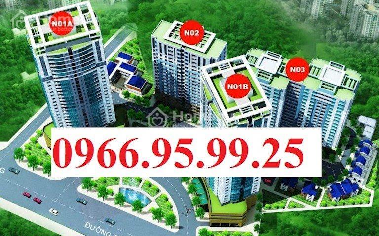 Chung cư K35 Tân Mai - các suất ngoại giao giá rẻ - hot nhất khu vực