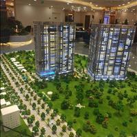 Chỉ với 200 triệu sở hữu căn hộ cao cấp ngay mặt tiền Phạm Văn Đồng