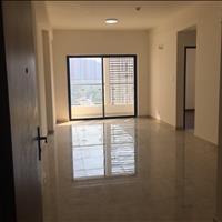 Centana Thủ Thiêm 3 phòng ngủ căn góc 97m2 nhận nhà ngay chỉ với 3,68 tỷ, bao full chi phí