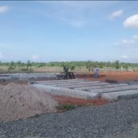 Sở hữu nền đất sân bay quốc tế Phan Thiết với vốn đầu tư ban đầu chỉ 300 triệu/nền