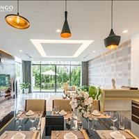 Biệt thự Hoàng Oanh Flamingo Đại Lải, 3 phòng ngủ, 530m2, giá chủ đầu tư
