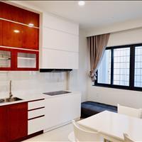 Cho thuê căn hộ mini full nội thất tại Quận 7 - cách Lotte Mart 2 phút - rộng rãi, thoáng mát