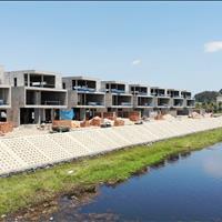 One River Villas nơi hội tụ thăng hoa đẳng cấp tiêu chuẩn tại Đà Nẵng