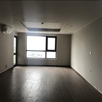 Bán căn hộ 2 phòng ngủ view Hồ Tây dự án Udic Westlake
