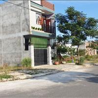 Bán nhanh đất đường 5.5m Bá Tùng, Hoà Quý, Đà Nẵng giá rẻ