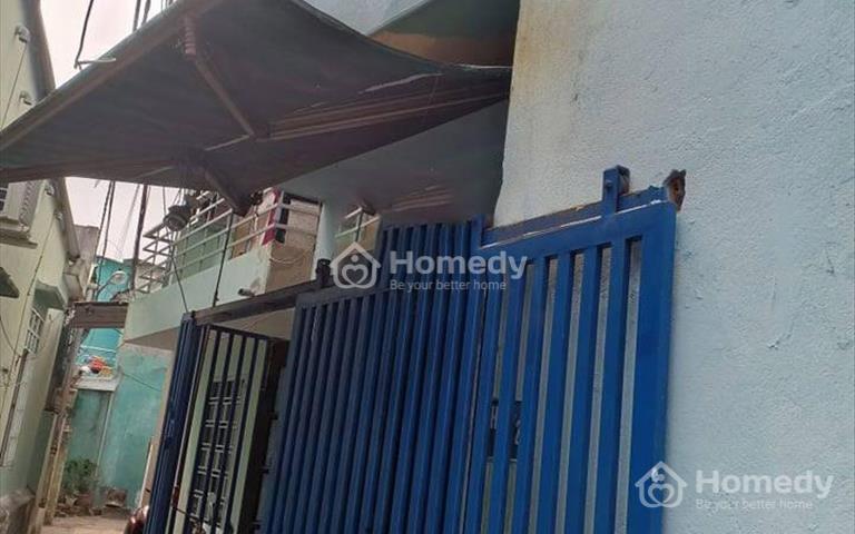 Bán nhà giá rẻ kiệt Trần Xuân Lê, quận Thanh Khê, thành phố Đà Nẵng giá thương lượng