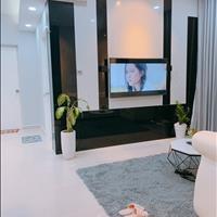 Bán căn hộ Phú Mỹ decor riêng độc nhất, nội thất mới 100%, chỉ 1 căn duy nhất