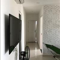 Cho thuê căn hộ Moonlight Park View, full nội thất, giá 13 triệu/tháng