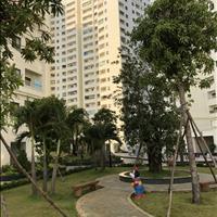 Căn hộ Bình Tân, mua căn 100m² 1,89 tỷ được 2 căn hộ trả trước 600 triệu trả góp ngân hàng