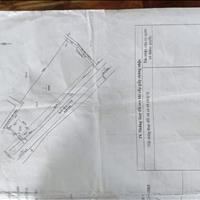 Cần bán đất mặt tiền Quốc lộ 91, Ô Môn, Cần Thơ