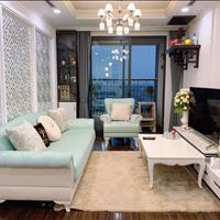 Cập nhật giá chung cư khu vực Minh Khai, đảm bảo giá tốt nhất, hỗ trợ 24/7