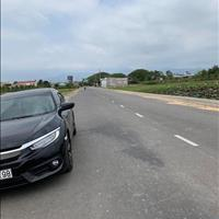 Đất thổ cư Ma Lâm, dự án Diamond Town mặt tiền đường Từ Văn Tư, giá chỉ 3,9 triệu/m2