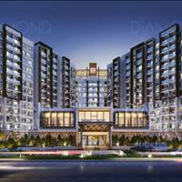 Celadon City 1,8  tỷ căn hộ 2 phòng ngủ block Ruby & Emerald - Giá rẻ nhất thị trường