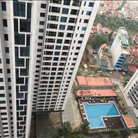 Goldmark City bán căn hộ R4 nguyên bản chủ đầu tư tầng cao giá 27 triệu/m2