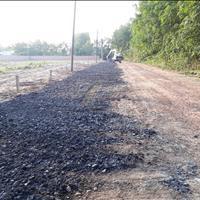 Kiếm đâu ra 500m2 thổ cư đất Củ Chi để làm xưởng liên hệ ngay Trần Lộc