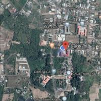 Đất nền giá rẻ tại Bà Rịa - Vũng Tàu chỉ 850 triệu/nền sở hữu được ngay