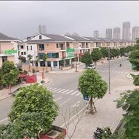 Chỉ với 8,3 tỷ đã sở hữu nhà mặt phố cạnh bệnh viện quốc tế Hà Đông, đường 30 mét chạy qua Vinhomes