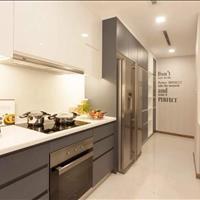 Cho thuê căn hộ Him Lam Phú An quận 9, gần trạm Metro số 9, căn hộ 2 PN, 70m2 giá 7 triệu/tháng