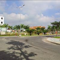 Cần tiền trả nợ nên bán gấp đất mặt tiền đường Nguyễn Văn Long Quốc Lộ 50 Bình Chánh, 90m2