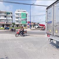 Thông tin giá cả, đầy đủ chính xác dự án khu phố kinh doanh Galaxy Hải Sơn