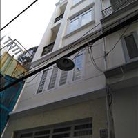 Bán gấp nhà mặt tiền đường Phan Huy Ích, Quận Gò Vấp, diện tích 100m2, giá 6,3 tỷ